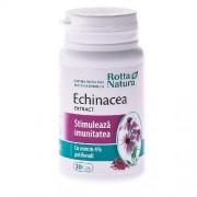 Echinaceea Extract 30cps Rotta Natura
