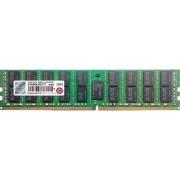 Memorie Server Transcend 8GB DDR4 2133MHz CL15 LV DR