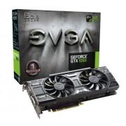 VC, EVGA GTX1060 GAMING ACX 3.0, 6GB GDDR5, 192bit, PCI-E 3.0 (06G-P4-6262-KR)