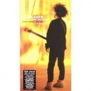 Cure - Jointhe Dots- B- Sides& (0602498146309) (4 CD)