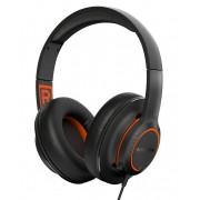 SteelSeries Siberia 100 Геймърски слушалки с микрофон