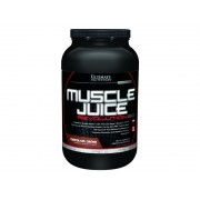 Ultimate Nutrition Muscle Juice Revolution (2,12 kg)