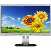 Monitor LED 23 Philips 231P4QUPES FullHD Silver
