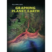Graphing Planet Earth by Elizabeth Miles