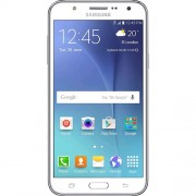 Galaxy J5 Dual Sim 8GB 3G Alb Samsung
