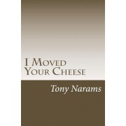 I Moved Your Cheese: The Best Way to Dealing with a Disease Called Procrastination