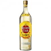 Rom Havana Club Anejo Blanco 1L