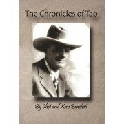 The Chronicles of Tap