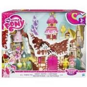 Casa De Turta A Lui Pinkie Pie