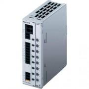 Block Elektroniczny wyłącznik bezpieczeństwa Block PC-0724-800-0