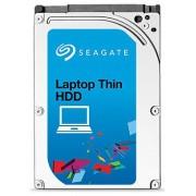 """Seagate 2.5"""" 500GB (ST500LT012)"""