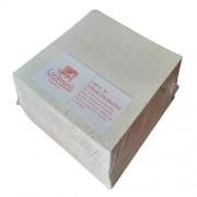 Placi filtrante 20x20 cm - CKP V16, 2 μm (set 25 buc)