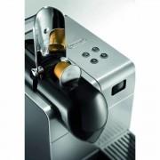Delonghi EN550S Nespresso Ekspres kapsułkowy, 19 bar, 1400 W