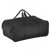 CaddyTek Carry Bag for CaddyLite EZ and CaddyCruiser ONE V3