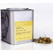 Chamomile & Lavender Tea 50g