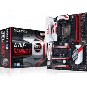 GA-Z170X-Gaming 7 rev.1.0