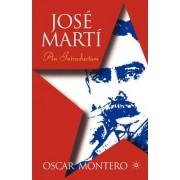 Jose Marti by O Montero