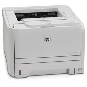 Tlačiareň HP LaserJet P2035