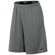 Shorts Nike Fly Short 2.0