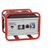 Generator de curent ESE 306 HG-GT DUPLEX