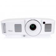 Videoproiector Optoma X350 XGA White