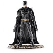 Schleich Batman Standing Action Figure