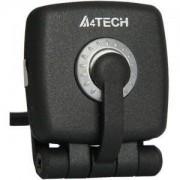 Уеб камера PK-836F,640х480,микрофон, до 16Mpi - A4-CAM-PK836F
