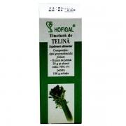 Tinctura de Telina 50 ml Hofigal