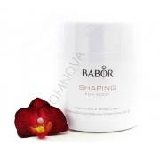Babor Shaping for Body Vitamin A C E Body Cream 500ml