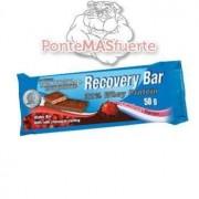 Victory Endurance Recovery Bar 12 x 50gr Fresa