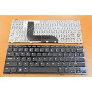 SunSea New Laptop US keyboard For Dell Inspiron 13Z-5323 14Z-5423 14Z-1618I 1618l 1618L 14Z 5423 Seires Vostro 3360 V336