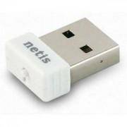 150Mbps безжичен N NANO адаптер NETIS WF-2120