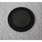 Karcher Membrana Karcher 6472180