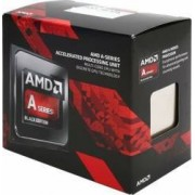 Procesor AMD A8 7650K 3.3GHz Socket FM2+ Near Silent Radeon R7 Box