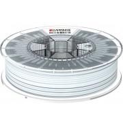 1,75 mm - HDglass™ Biely (Blinded) - tlačové struny FormFutura - 0,75kg