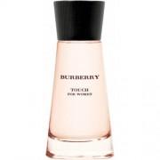 Burberry Touch EDP 100ml за Жени БЕЗ ОПАКОВКА