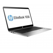 HP EliteBook 1030 G1 Notebook PC (ENERGY STAR)