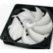 Ventilator carcasa Arctic Cooling F12 120mm