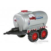 Remorcă-cisternă Rolly Trailer Tanker
