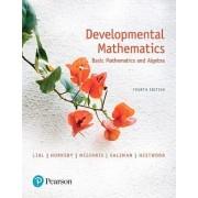 Developmental Mathematics by Terry McGinnis