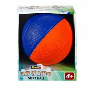 Jucarie revell soft ball rv24389