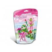 Пролетна фея Playmobil 5351