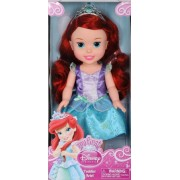 Poupée Ariel Disney Princess