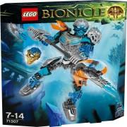 LEGO Bionicle 71307 Gali Vereniger Van Het Water