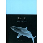 Shark by Dean Crawford