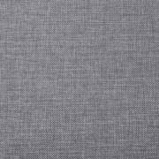 Dunlopillo Literie DUNLOPILLO Haussmann (matelas + sommier + pieds) Taille 2 x 80 x 200 cm