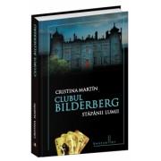 Clubul Bilderberg (editie de lux)