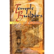 Temple Builders: The High Calling