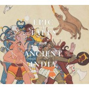 Epic Tales from Ancient India: Paintings from the San Diego Museum of Art