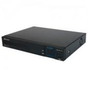 HVR 04 Canais Híbrido 1080N 5 em 1 - Greatek